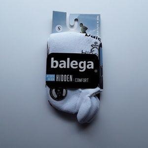 Balega #1 Running Socks Size Small